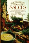 The Complete Book of Sauces
