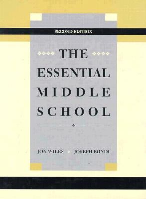 The Essential Middle School