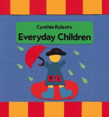 The Everyday Children