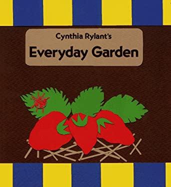 The Everyday Garden