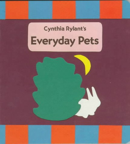 The Everyday Pets