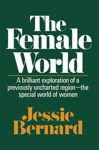 The Female World