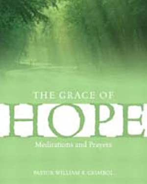 The Grace of Hope: 4