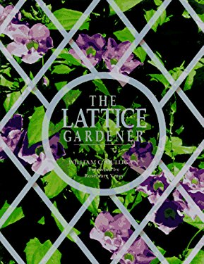 The Lattice Gardener