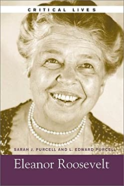 The Life and Work of Eleanor Roosevelt 9780028641621