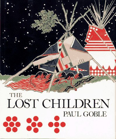 The Lost Children: The Boys Who Were Neglected