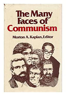 The Many Faces of Communism