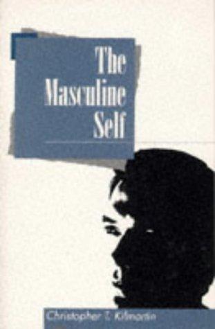 The Masculine Self