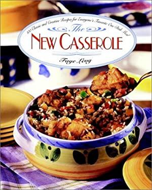 The New Casserole