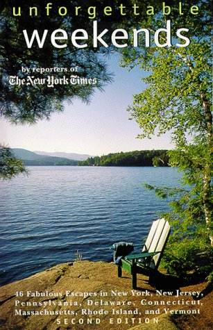 The New York Times Weekends