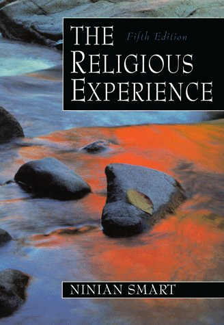 The Religious Experience