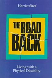 The Road Back: Living with a Physical Disability