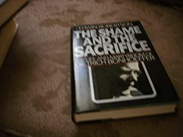 The Shame and the Sacrifice