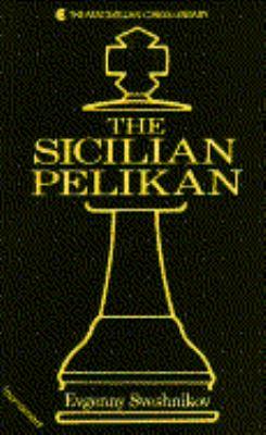 The Sicilian Pelikan