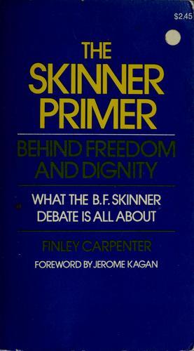 The Skinner Primer