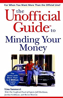 The Unofficial Guide to Financial Freedom