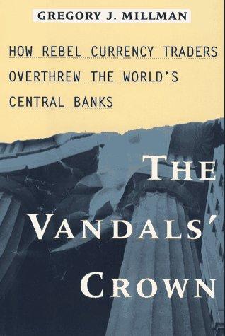 The Vandals' Crown