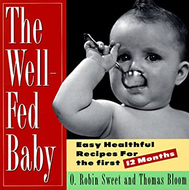 The Well-Fed Baby