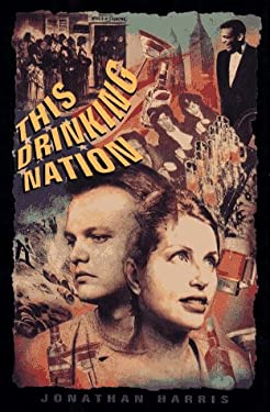 This Drinking Nation