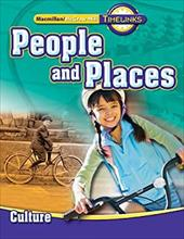 Timelinks: Second Grade, People and Places-Unit 1 Culture Student Edition