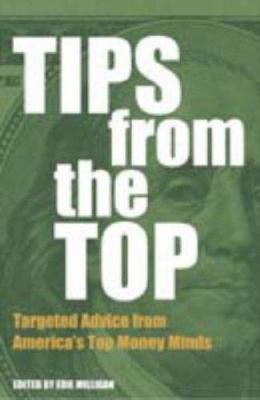 Tips from the Top