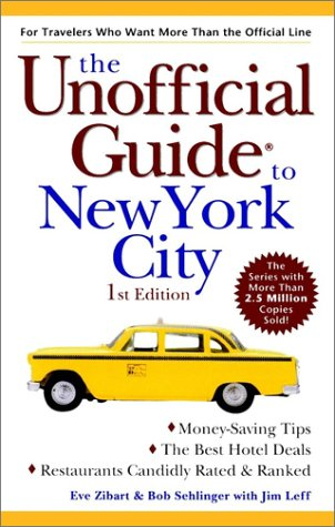 To New York City