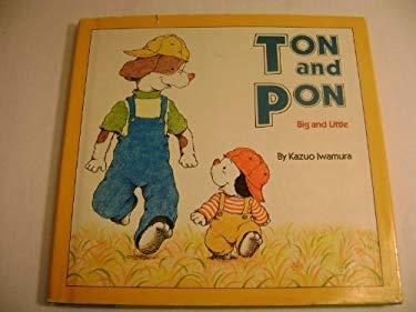 Ton and Pon