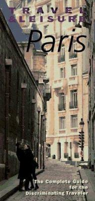 Travel & Leisure Paris