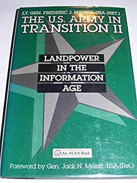 US Army in Transition II (H)