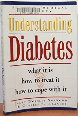 Understanding Diabetes