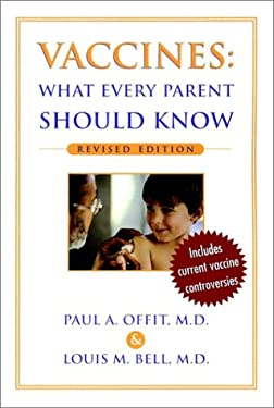 Vaccines: What Every Parent Should Know