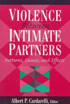 Violence Between Intimate Partners