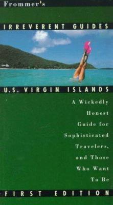 Virgin Islands (U.S.)