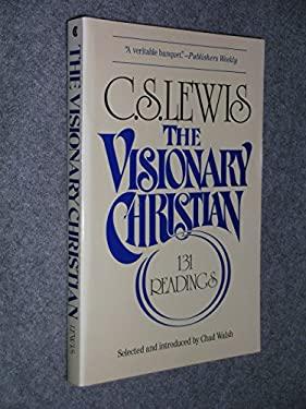 Visionary Christian