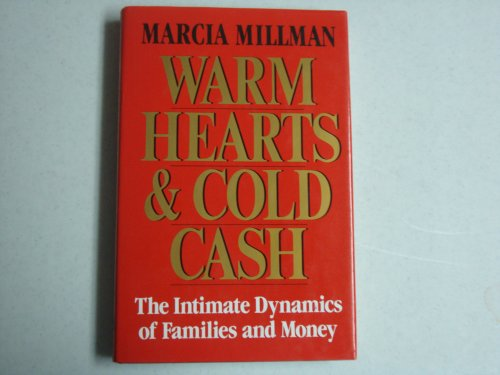Warm Hearts and Cold Cash