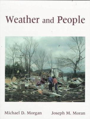 Weather and People