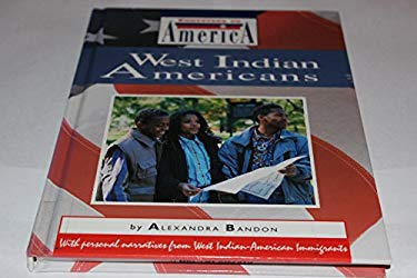 West Indian Americans