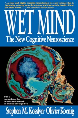 Wet Mind