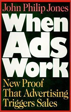 When Ads Work