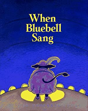 When Bluebell Sang