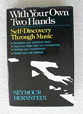 With Your Own Two Hands
