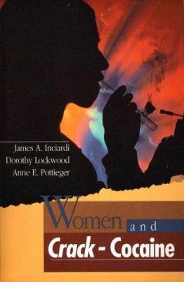 Women & Crack-Cocaine