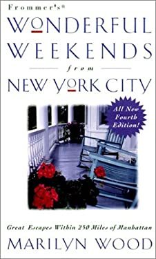 Wonderful Weekends from New York City