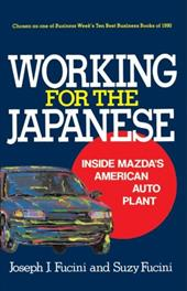 Working for the Japanese 127620