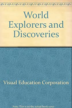 World Explorers & Discoveries