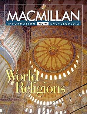 World Religions 9780028649214