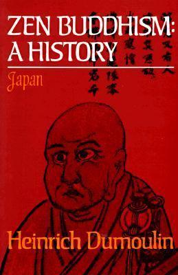 Zen Buddhism: A History