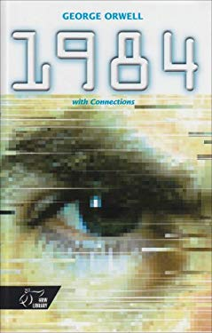 1984: With Connections