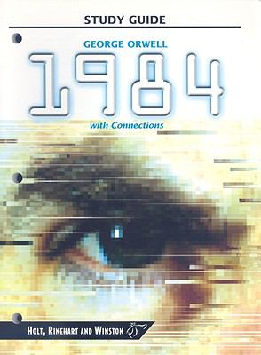 1984 with Connections