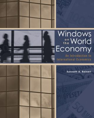Windows on the World Economy with Economic Applications